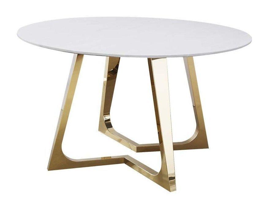 Glory Table (от 4 шт.)