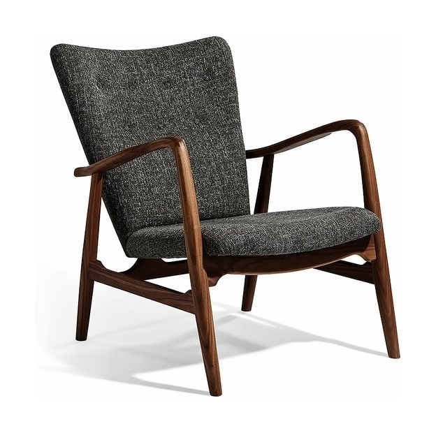 Model 2 Chair