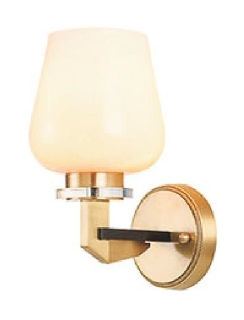 Lightstar Wall Lamp