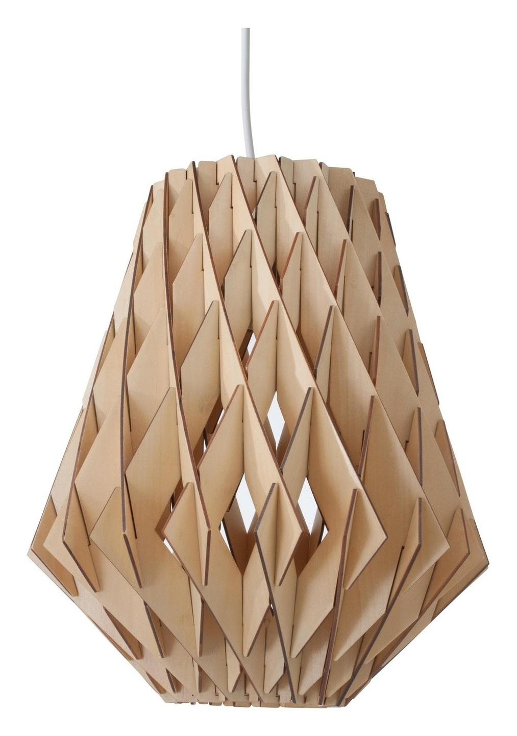 Pilke 36 Pendant Light