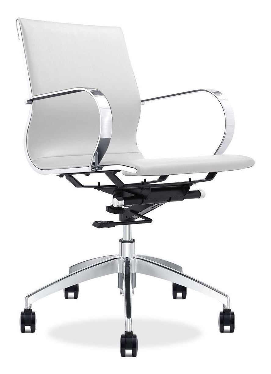 Carre Office Chair