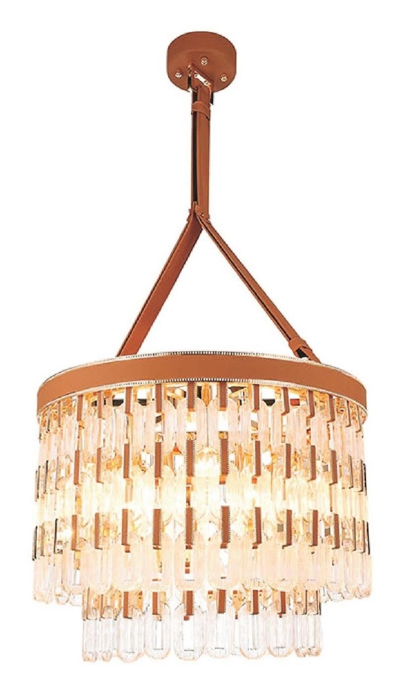 Divinare Pendant Lamp