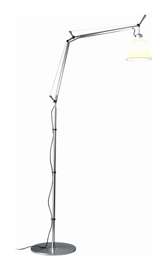 Tolomeo Mega Floor Lamp II