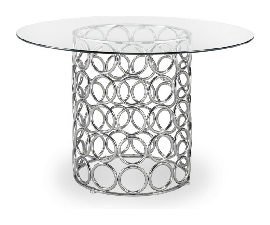 Eveden Table (от 5 шт.)