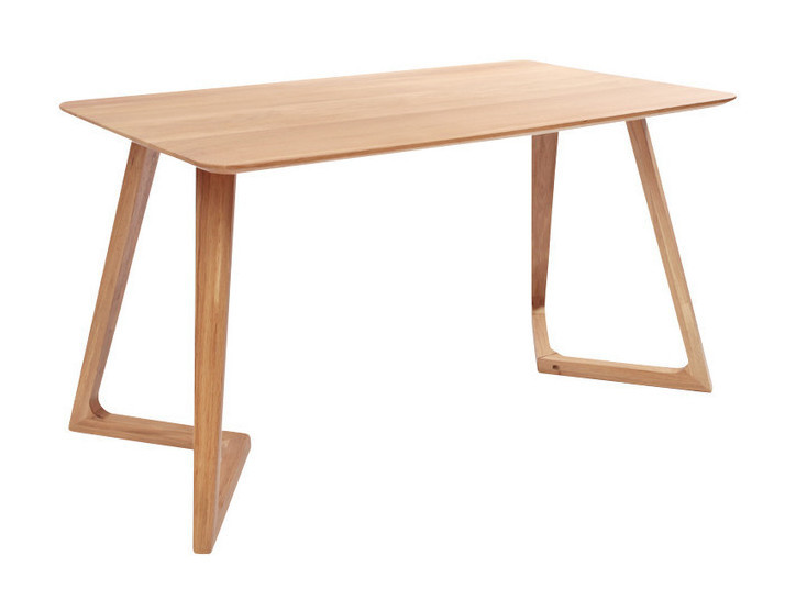 Godenza V Table (от 10 шт.)