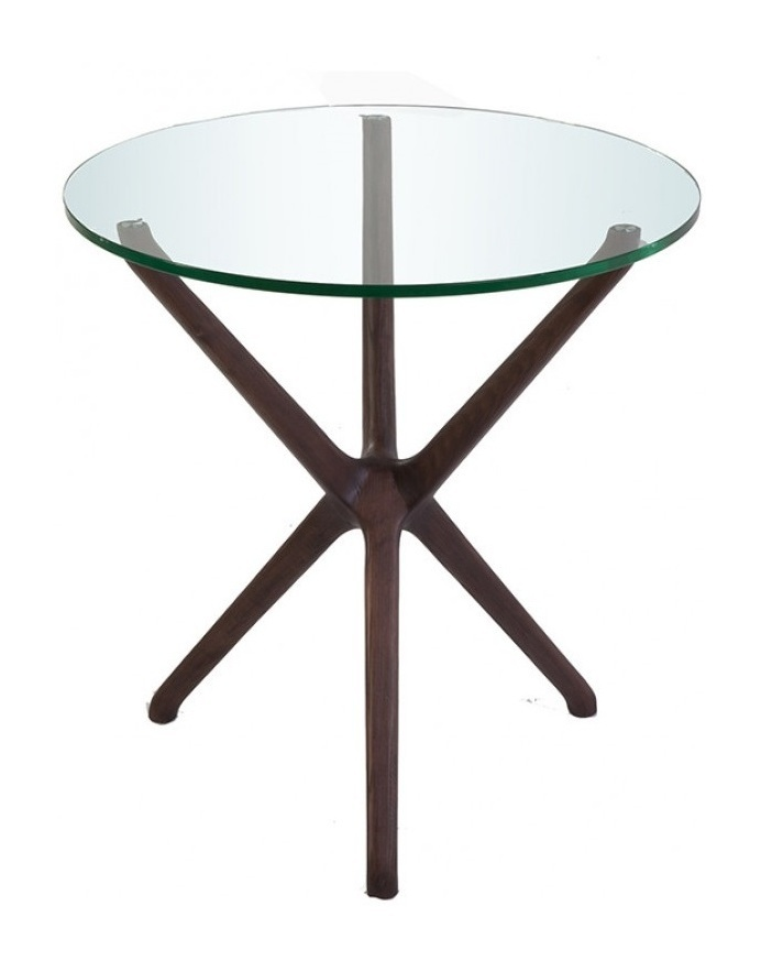 Asteroidea coffee table I