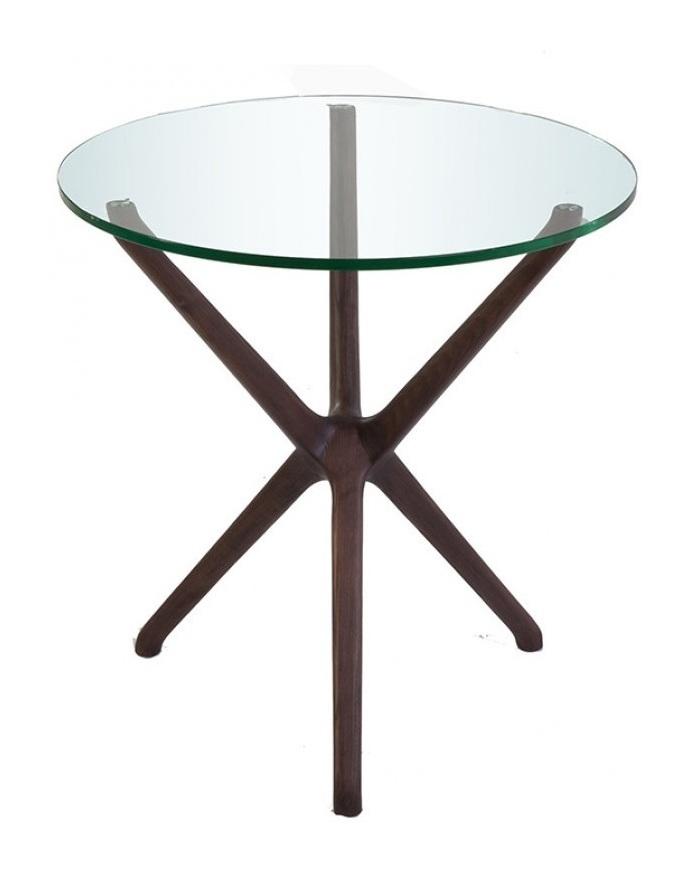 Asteroidea coffee table I