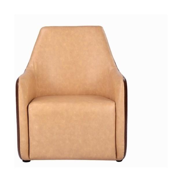 Chair Trait (от 5 шт.)