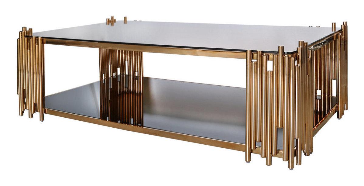 Galliana Rectangle Coffee Table (от 5 шт.)