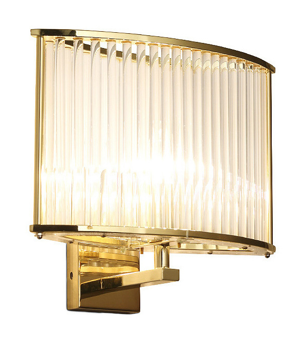 Diao Lux 3 Wall Lamp