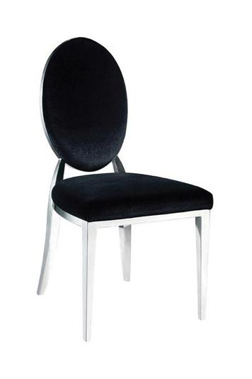 Rodgi Chair (от 10 шт.)