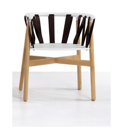 Slinky Chair