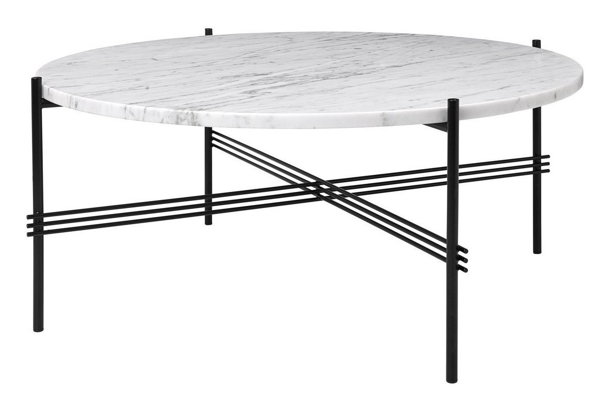 TS Column Lounge Table II (Big)