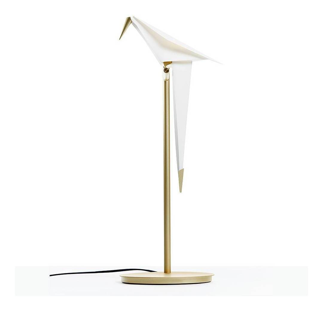 Moooi Perch Light Table Lamp
