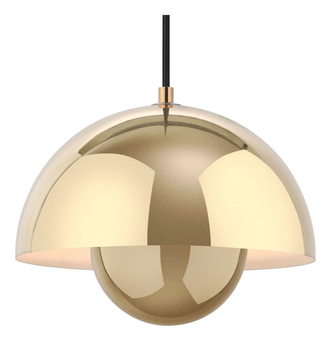 Flowerpot VP1 Pendant Lamp