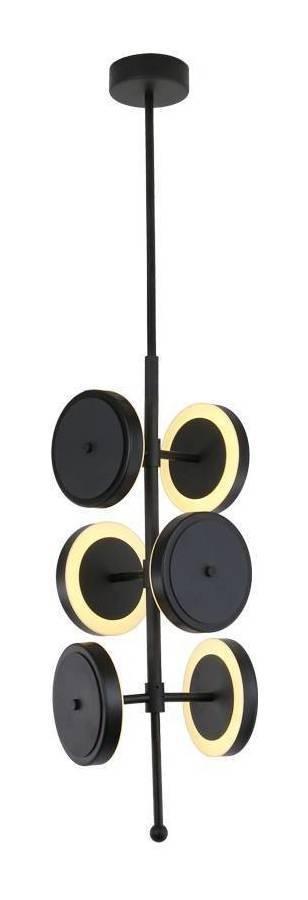B6G Pendant Lamp