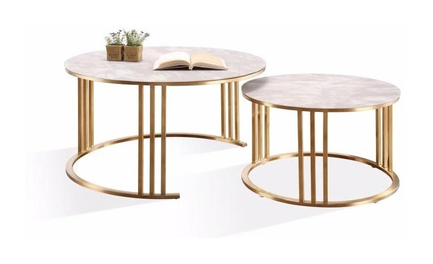 Lavish Coffee Table  (от 5 шт.)