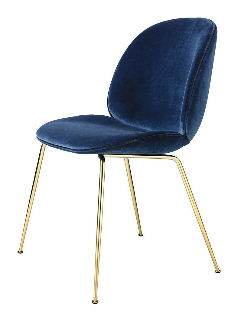 Gubi Beetle Dining Chair (от 8 шт)