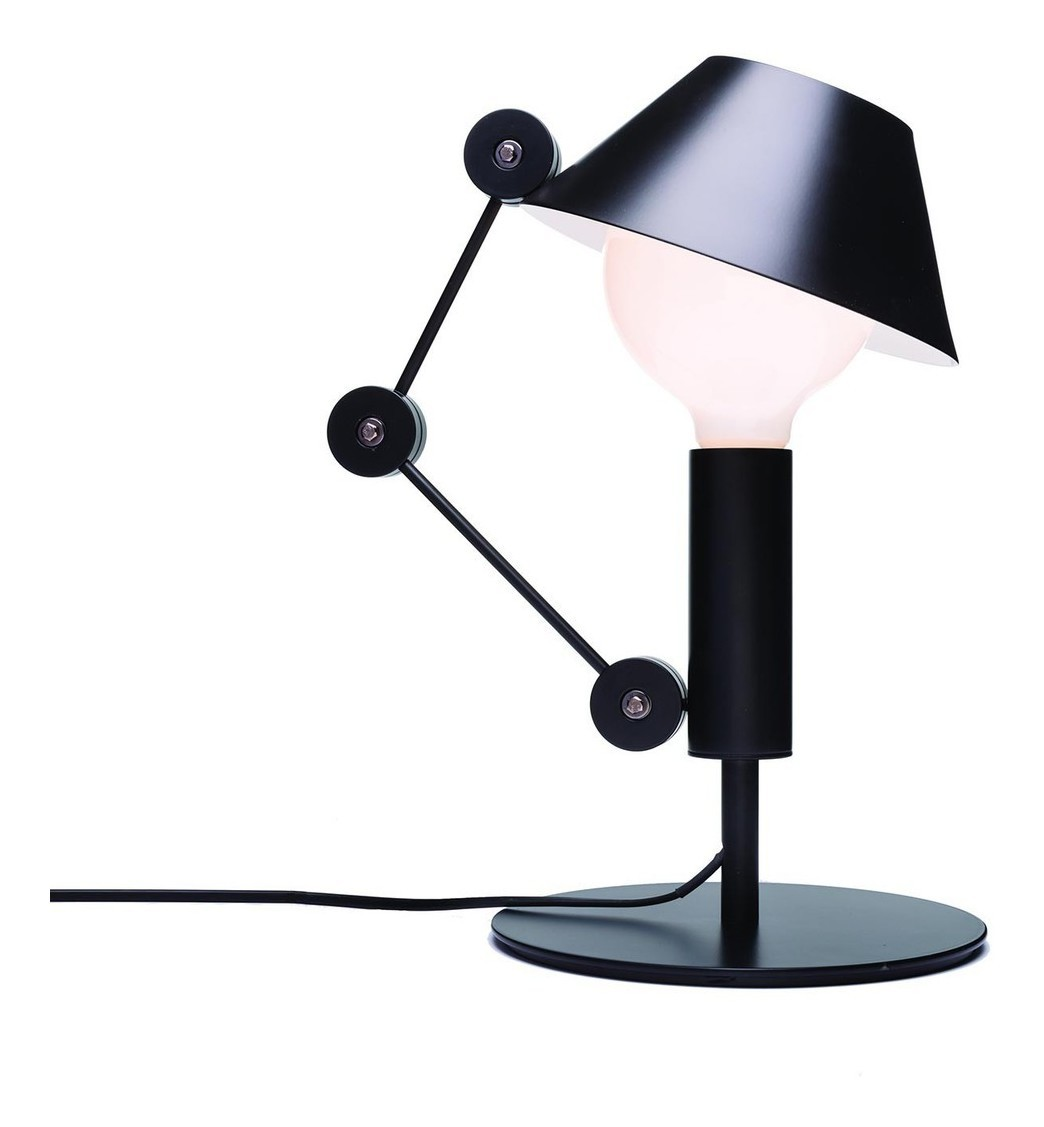 Mr. Light Table Lamp