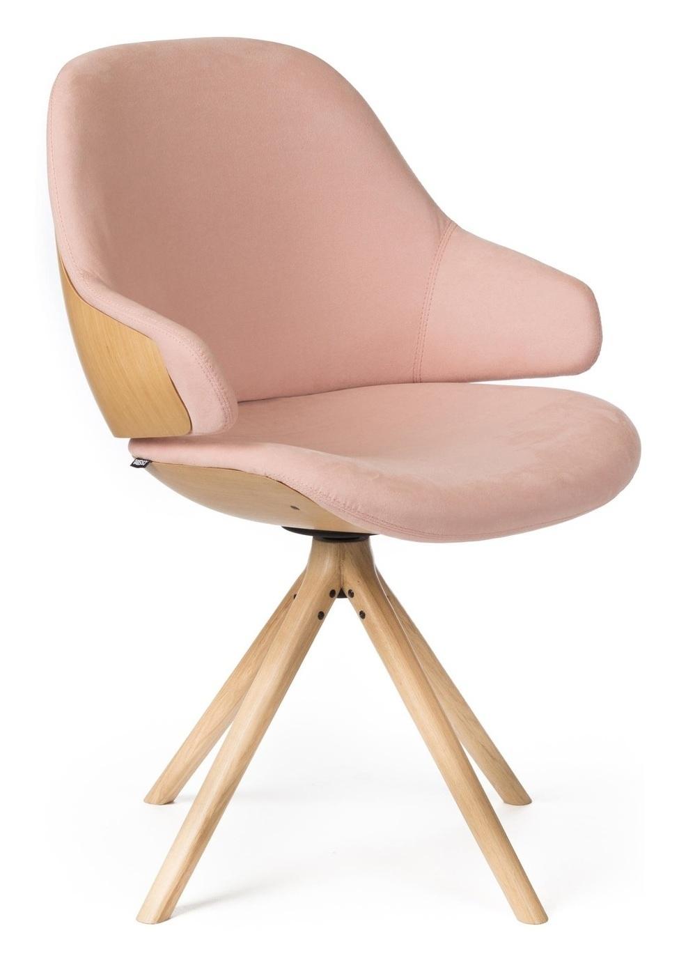 Ciel Sweet Chair