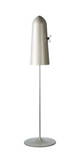 Boys Floor Lamp (WD-1114)
