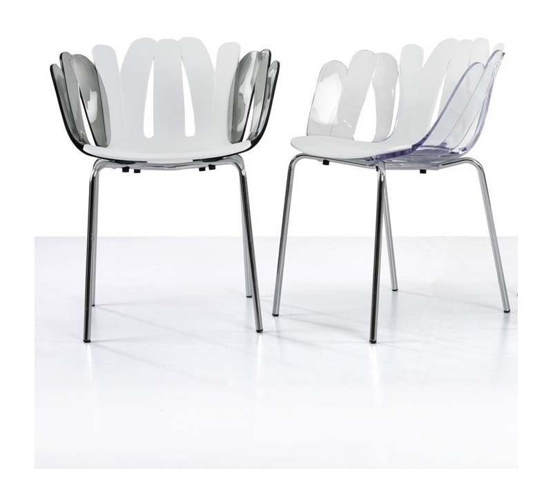 Daisy Chair I