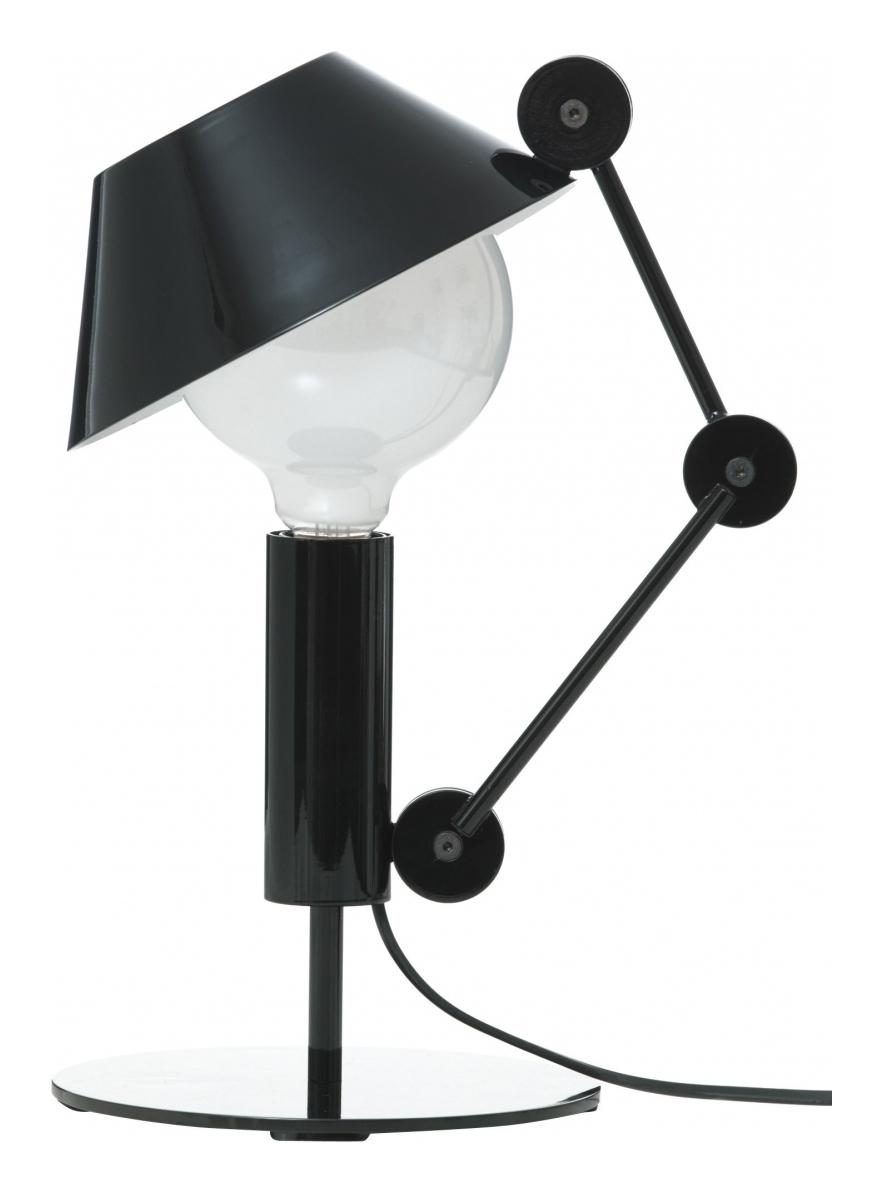 Mr. Light Table Lamp