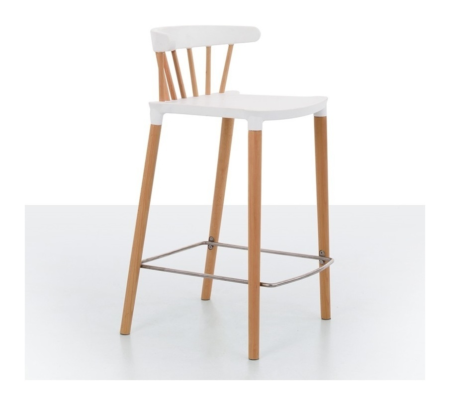 Saloon Stool