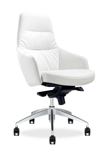 Guerade Office Chair