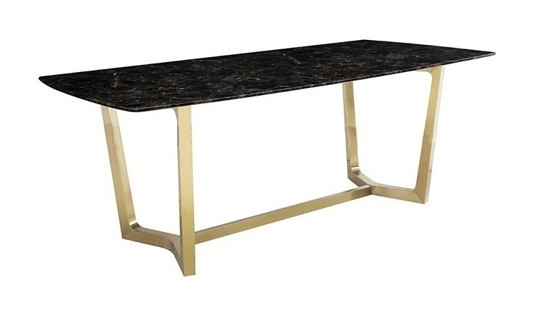 Marble Table (от 3 шт.)