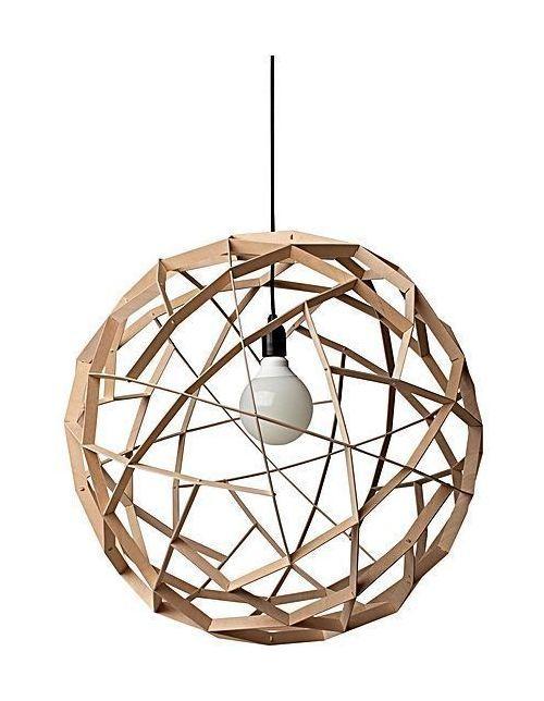 Havas Pendant Lamp