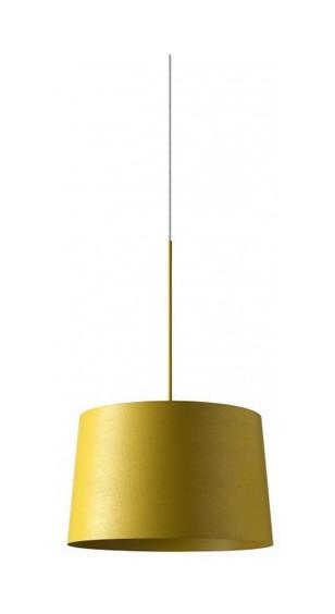 Twiggy Pendant lamp