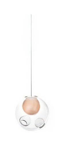 Bocci 28.1 Pendant Lamp