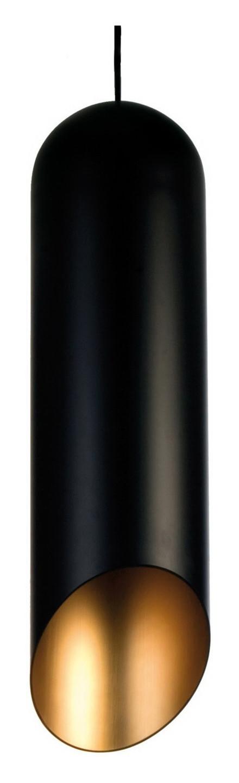 Pipe Pendant Lamp (WD-1229)