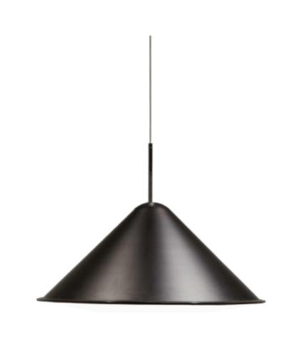 Cone 2 Pendant Lamp