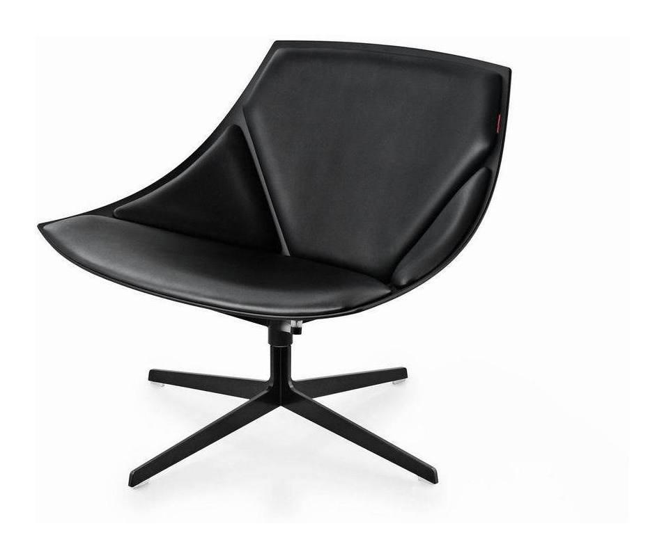 Space Chair