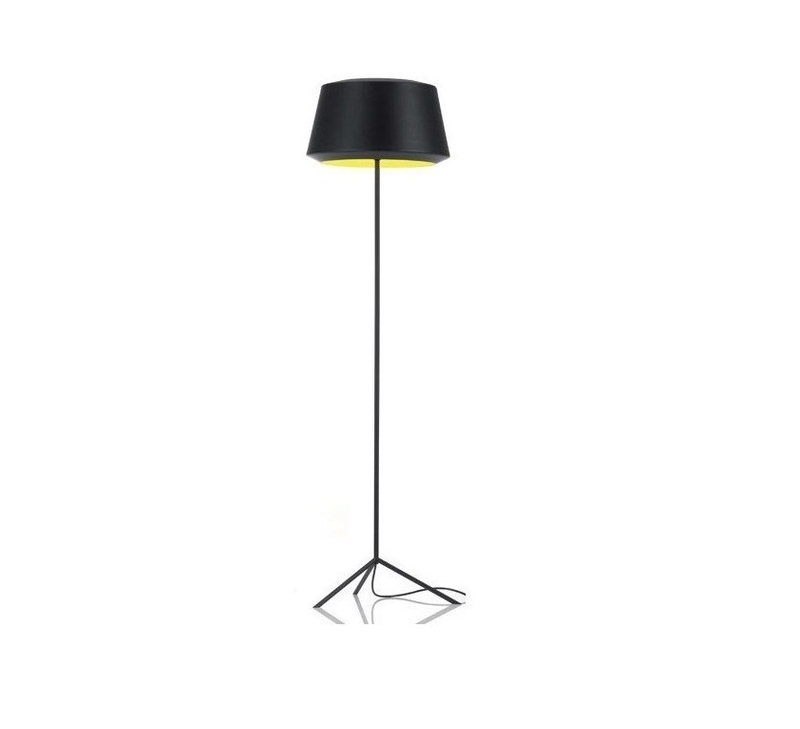 Дизайнерский торшер The Can Floor Lamp