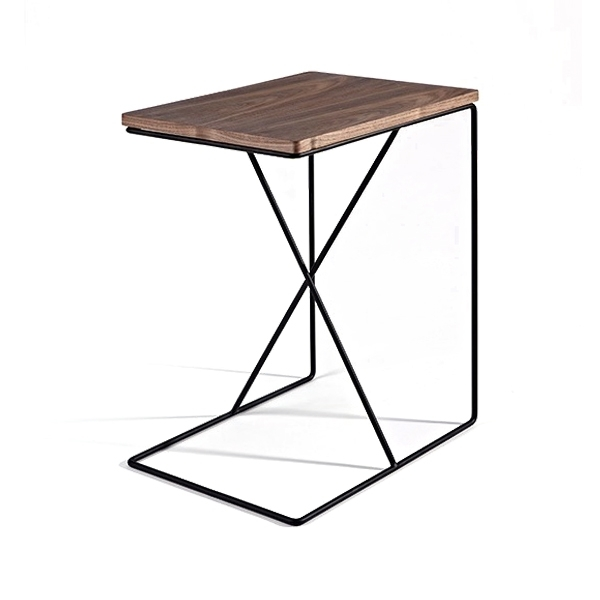 Naveen Coffee Table