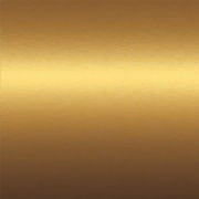 BRUSHED_GOLD